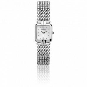 Reloj Perles 17473/B59
