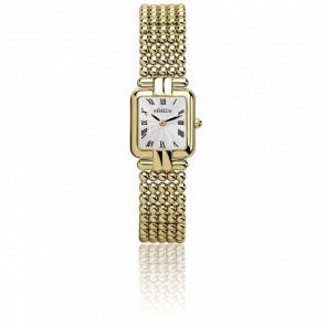 Reloj Perles 17473/BP08