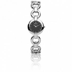 Reloj Veglione 17474/B14