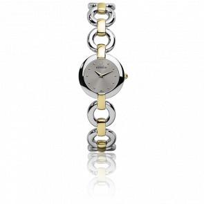 Reloj Veglione 17474/BT12