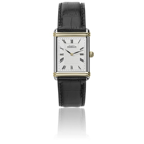 Reloj 1925, Esprit Art Déco 17478/T08