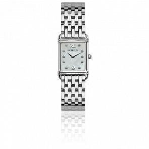 Reloj 1925, Esprit Art Déco 17478/59B