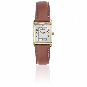 Reloj 1925, Esprit Art Déco 17478/P22GO