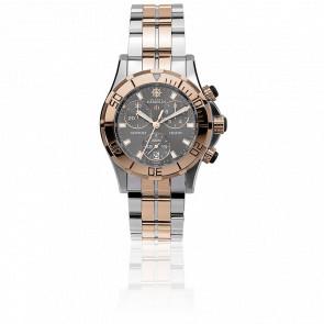 Reloj Newport Trophy Grand Sport 34591/TR22B