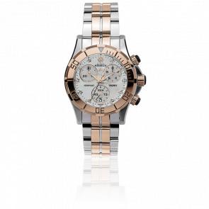 Reloj Newport Trophy Grand Sport 34591/TR89B
