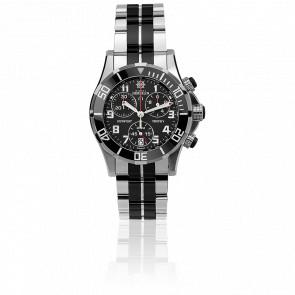 Reloj Newport Trophy Grand Sport 34596/N04B