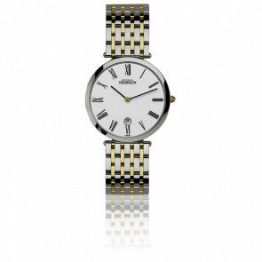Reloj Epsilon 414/BT01