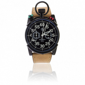 Reloj Corsa 007