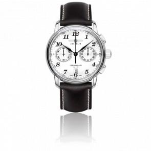 Reloj Serie LZ127 Count Zeppelin 7678-1