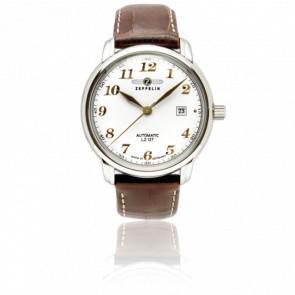 Reloj LZ127 Count Zeppelin 7656-1