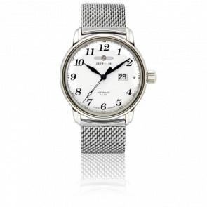 Reloj Serie LZ127 Count Zeppelin 7652M-1