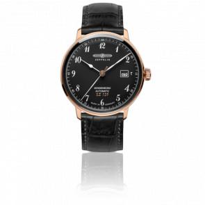 Reloj serie LZ129 Hindenburg 7068-2