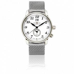 Reloj Serie LZ127 Count Zeppelin 7644M-1