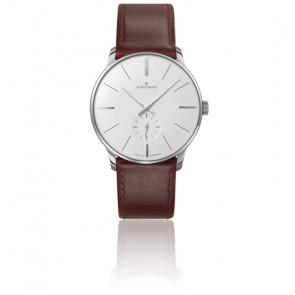 Reloj Meister Handaufzug 027/3200.00