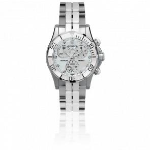 Reloj Newport Trophy Grand Sport 34596/W89BW