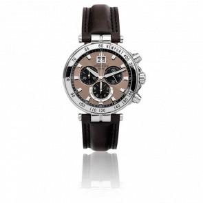 Reloj Newport Yacht Club 36655/AP27