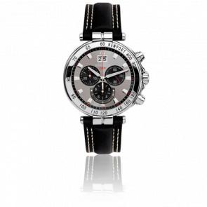 Reloj Newport Yacht Club 36655/AP23