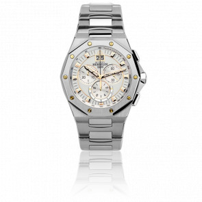 Reloj Odyssée 36631/BAOR11