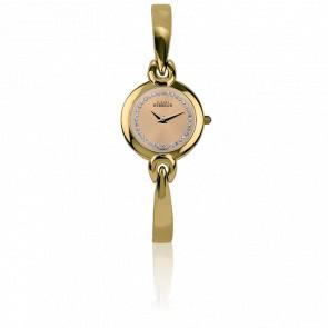 Reloj Salambo 17001/BP63