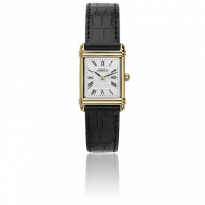 Reloj 1925, Esprit Art Déco 17478/P08