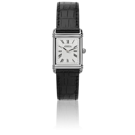 Reloj 1925, Esprit Art Déco 17478/08
