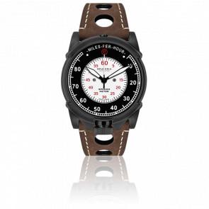 Reloj Dashboard - CS10213