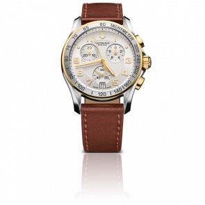 Reloj Crono Classic 241510