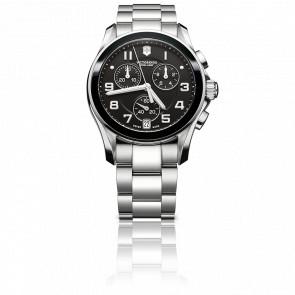 Reloj Crono Classic Ceramic Bezel 241544
