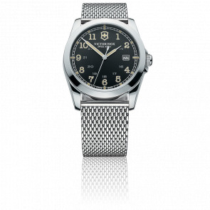 Reloj Infantry 241585