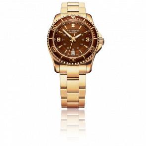 Reloj Maverick 241614