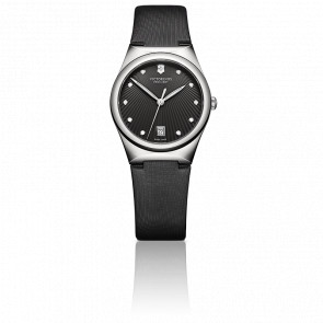 Reloj Victoria Large 241632