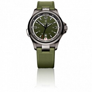 Reloj Night Vision Rubber 241595