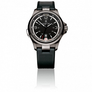 Reloj Night Vision Rubber 241596