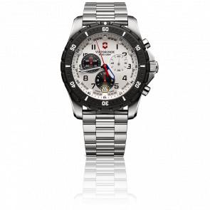 Reloj Maverick Sport Chronograph 241681
