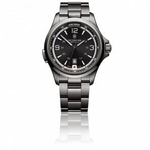 Reloj Night Vision 241665