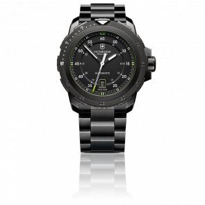 Reloj Alpnach 241684