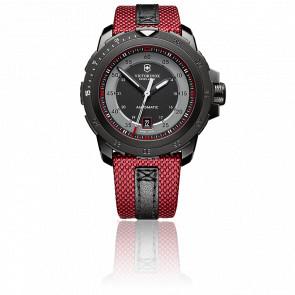 Reloj Alpnach 241686