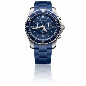 Reloj Maverick Chronograph 241690