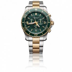 Reloj Maverick Chronograph 241693