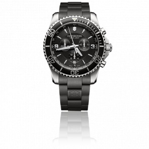 Reloj Maverick Chronograph 241696