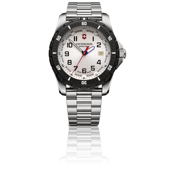 Reloj Maverick Sport 241677