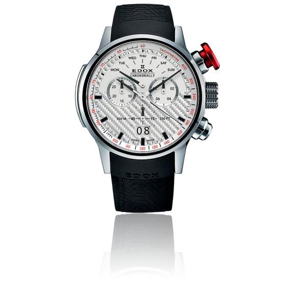 a78911e311e3 Reloj Deportivo Chronorally 38001 - Edox - Ocarat