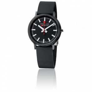Reloj Stop2go All Black