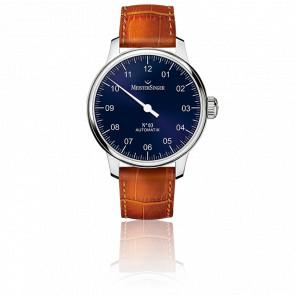 Reloj N°03 AM908 Monoaguja