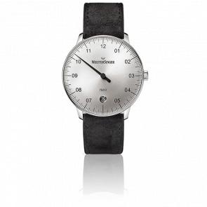 Reloj Neo Monoaguja NE901N