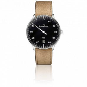 Reloj Neo Monoaguja NE902N