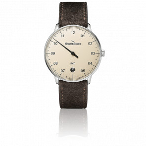 Reloj Neo Monoaguja NE903N