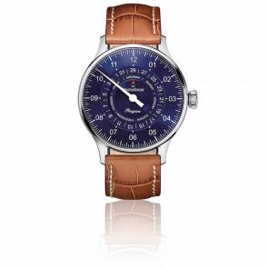 Reloj Pangaea Day Date PDD908