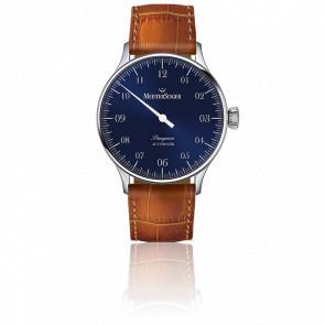 Reloj Pangaea 1Z PM908 Monoaguja
