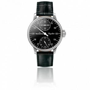 Reloj Singulator SIM102